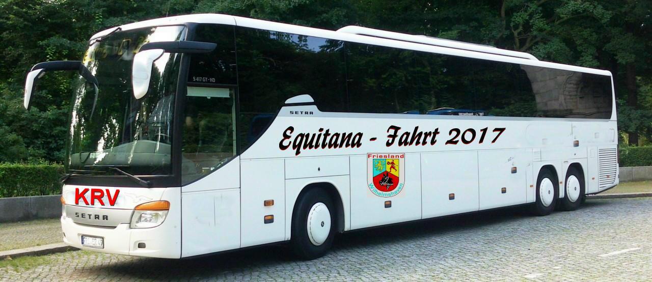 equitanabus172